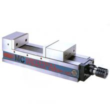 MC Hydraulic-Type Precision Vice
